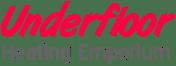 Underfloor Heating Emporium